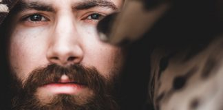 30-sinais-de-que-o-seu-parceiro-a-e-uma-pessoa-abusiva