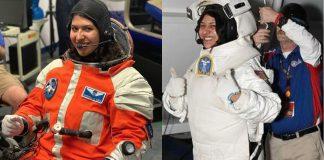 ela-sera-a-primeira-astronauta-brasileira-e-diz-quero-inspirar-mais-meninas