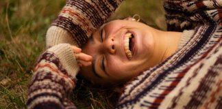 em-breve-o-presente-vai-virar-passado-e-voce-vai-conseguir-sorrir-novamente