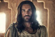 jesus-nos-ensinou-como-viver-e-como-tratar-as-outras-pessoas
