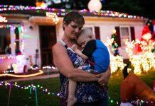 mae-decide-antecipar-o-natal-para-alegrar-o-seu-filho-com-cancer