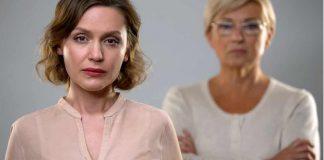 pais-controladores-provocam-profundas-feridas-emocionais-em-seus-filhos