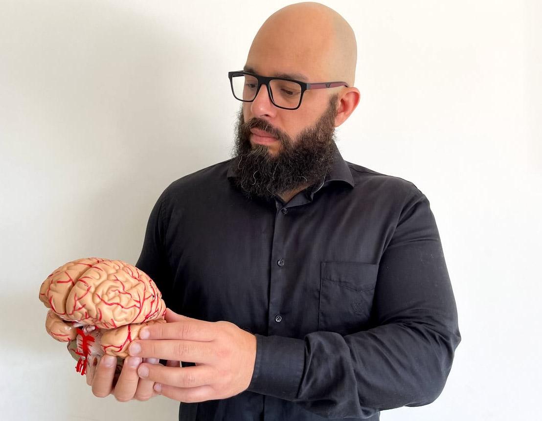 neurocientista-quer-ajudar-a-vencer-a-ansiedade