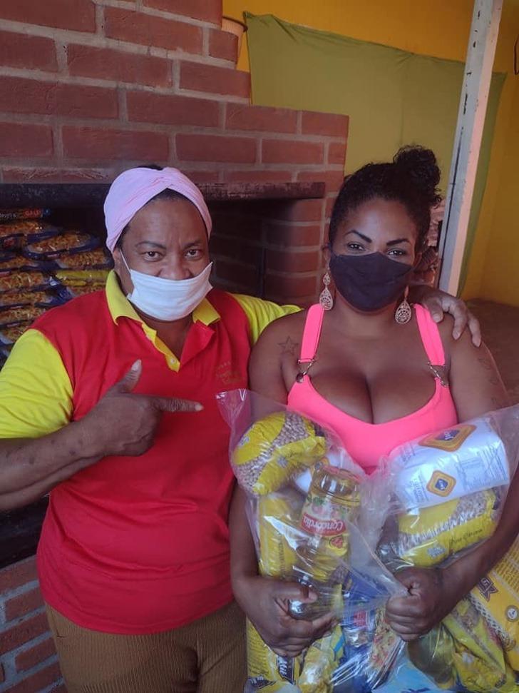 ajudantes-contra-a-fome