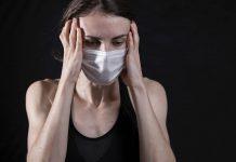 ansiedade-o-que-e-tem-cura-ou-controle-quais-sao-as-causas-e-sintomas