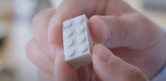 boa-noticia-lego-anuncia-prototipo-de-pecas-feitas-de-plastico-reciclado
