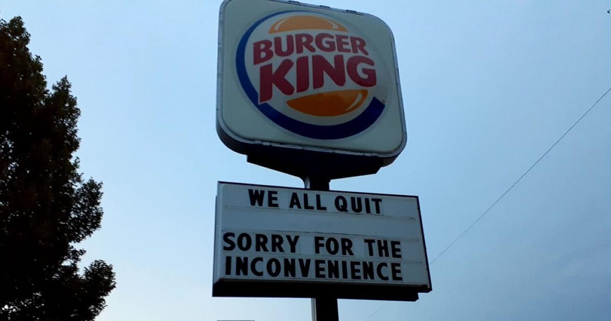burger-king-sofre-demissao-em-massa-e-funcionarios-deixam-recado-no-letreiro-da-loja