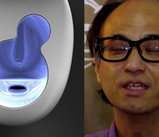 coreano-cria-banheiro-que-converte-coco-em-energia-e-te-paga-em-moeda-digital-se-voce-ajudar-a-enche-lo