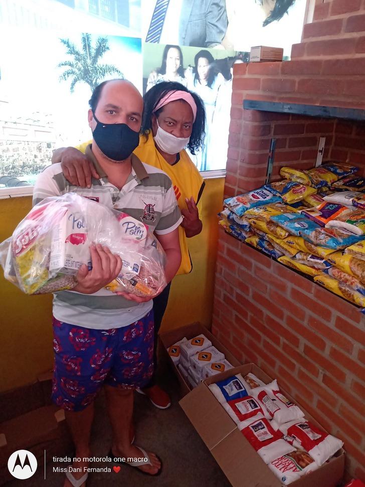 donativos-para-ajudar-a-fazer-a-comida-todos-os-dias