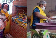 ex-moradora-de-rua-hoje-distribui-comida-eu-entendo-o-que-significa-passar-fome