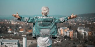 se-estamos-bem-mental-e-espiritualmente-nada-nos-perturba-ou-desequilibra