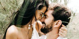 nao-existe-relacionamento-perfeito-e-sim-relacionamento-saudavel
