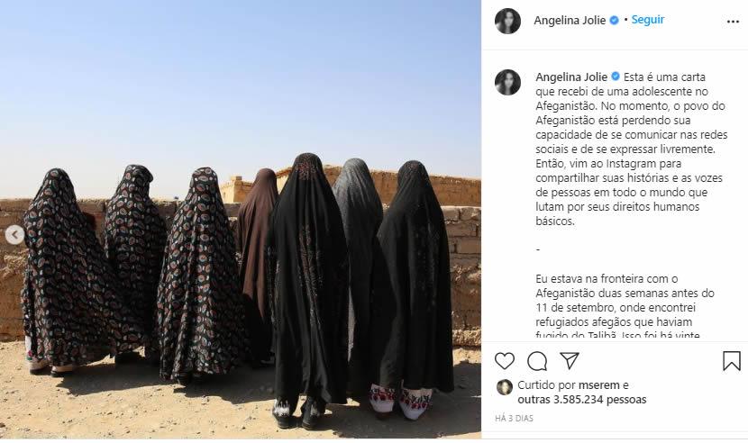 print-instagram-jolie